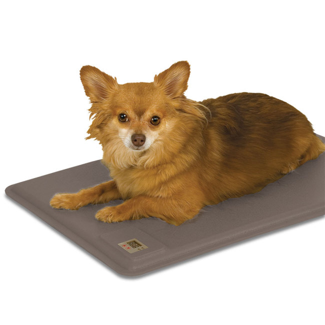 Deluxe LectroKennel Heat Pad Small