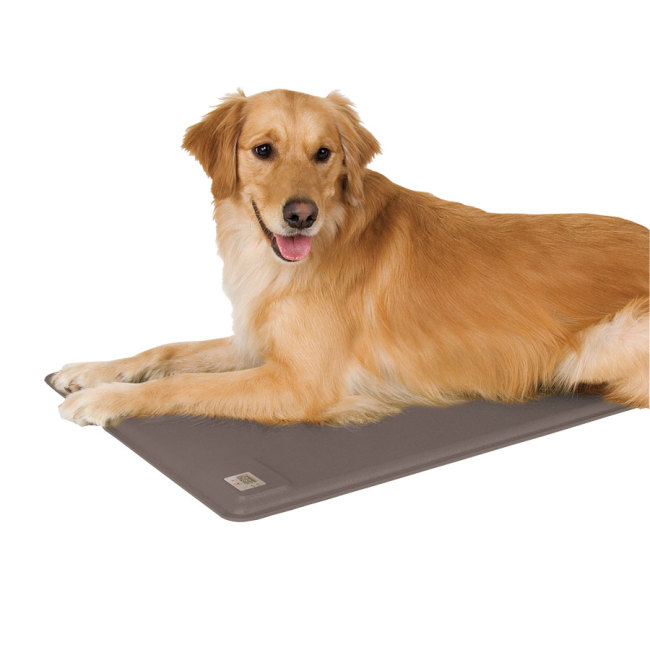 Deluxe LectroKennel Heat Pad Large