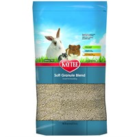 Kaytee Soft Granule Blend Pet Bedding 27.5 L