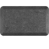 Wellness Squared PetMat  Silver Haven Medium 34quotx20quot