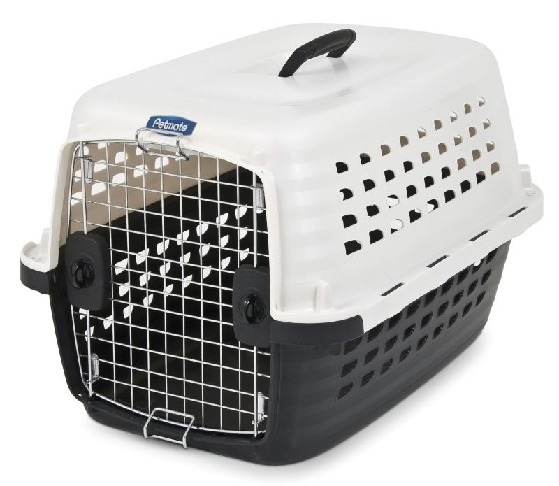 Petmate Compass Kennel Pet Carrier 24 inch