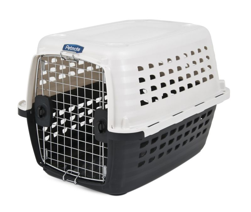Petmate Compass Kennel Pet Carrier 28 inch