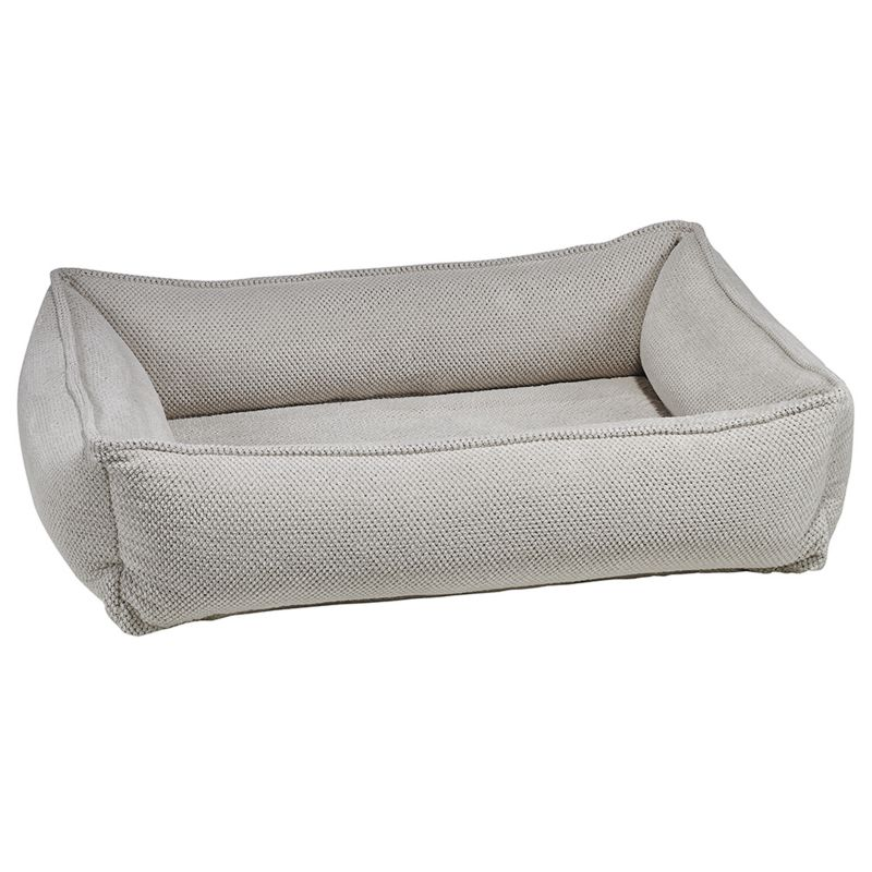 Bowsers Aspen Urban Lounger Dog Bed Large