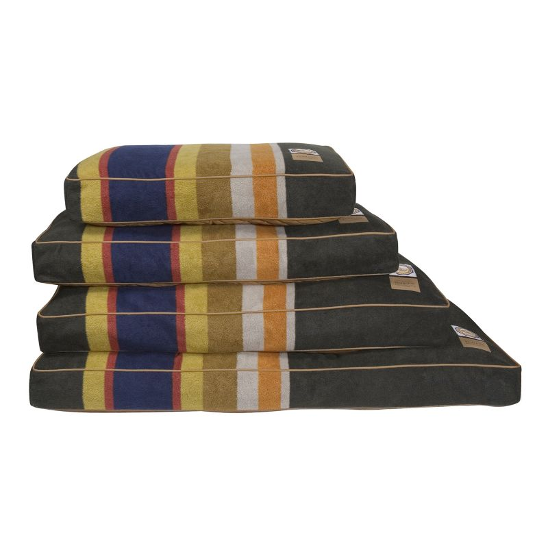 Pendleton Badlands Pet Bed Large