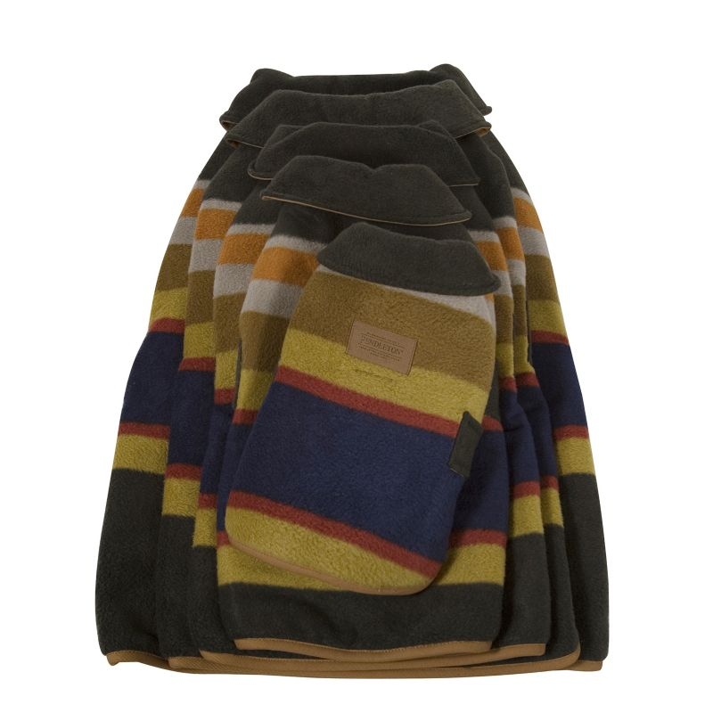 Pendleton Badlands Dog Coat Large