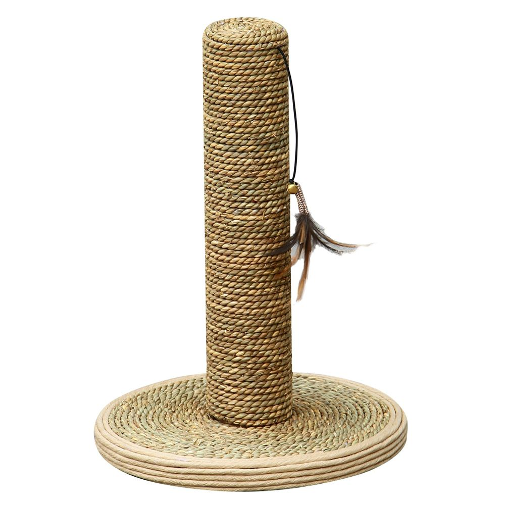 Pet Pals Scratcher Post PetPals