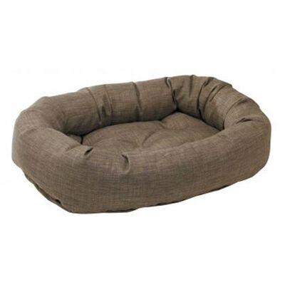Donut Bed Large Driftwood
