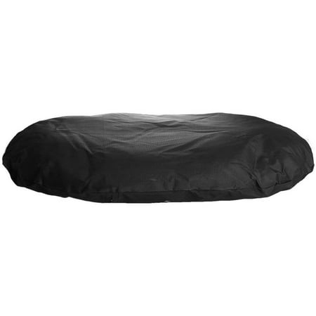 Dog Bed Core Size 60