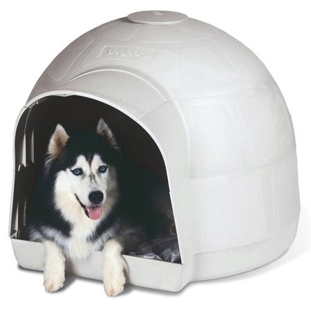 Petmate ASPCA Dogloo Dog House