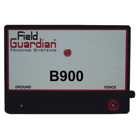Field Guardian FGB900 Field Guardian Battery Energizer  9 Joule