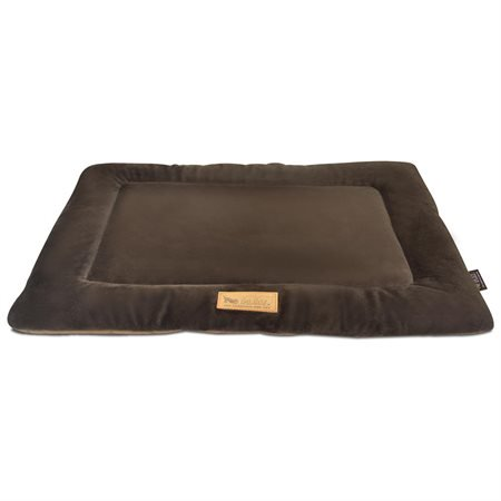 P.L.A.Y. Medium Chill Pad 30 x 20 Chocolate