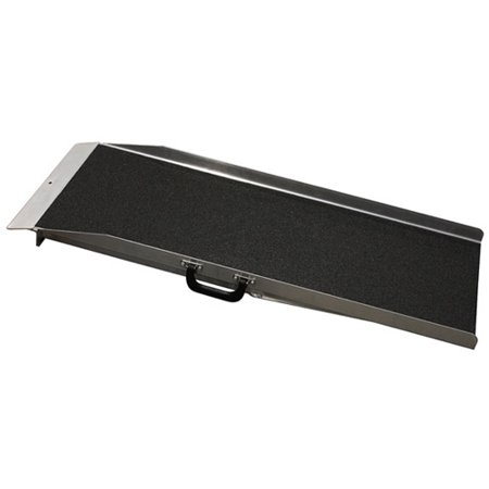39 Portable Pet Ramp with Carrying Handle