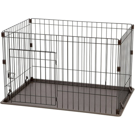 IRIS Small Animal Wire Cage