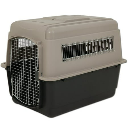 Petmate Ultra Vari Pet Carrier