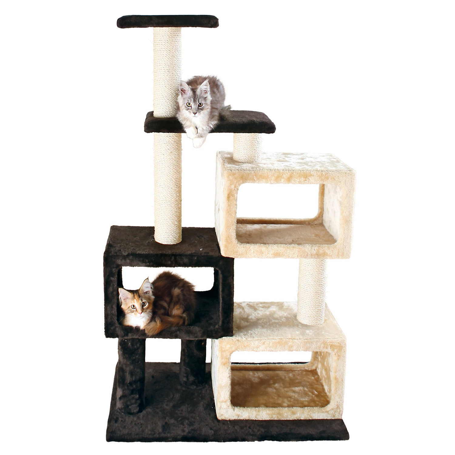 Trixie Bartolo Cat Tree