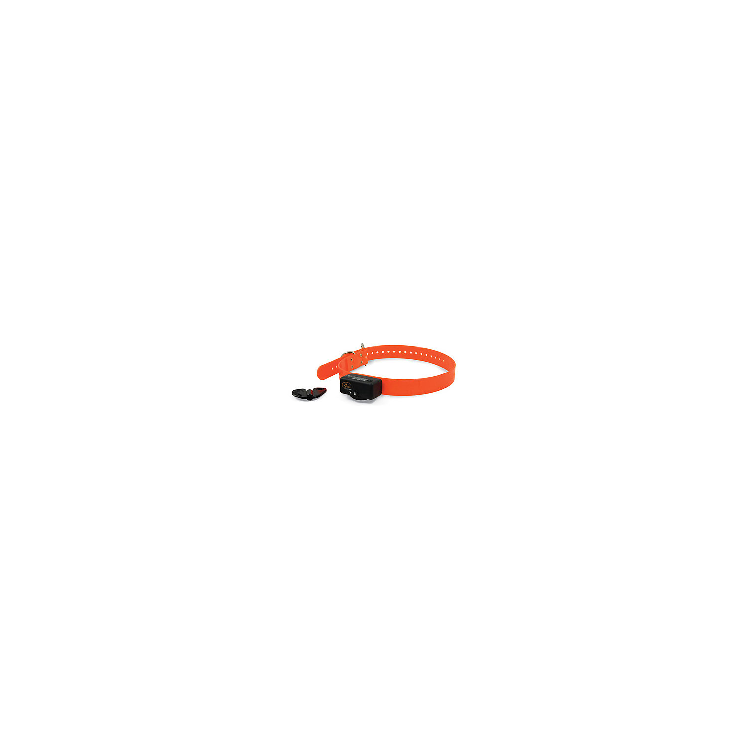 SportDOG Bark Control Collar Orange