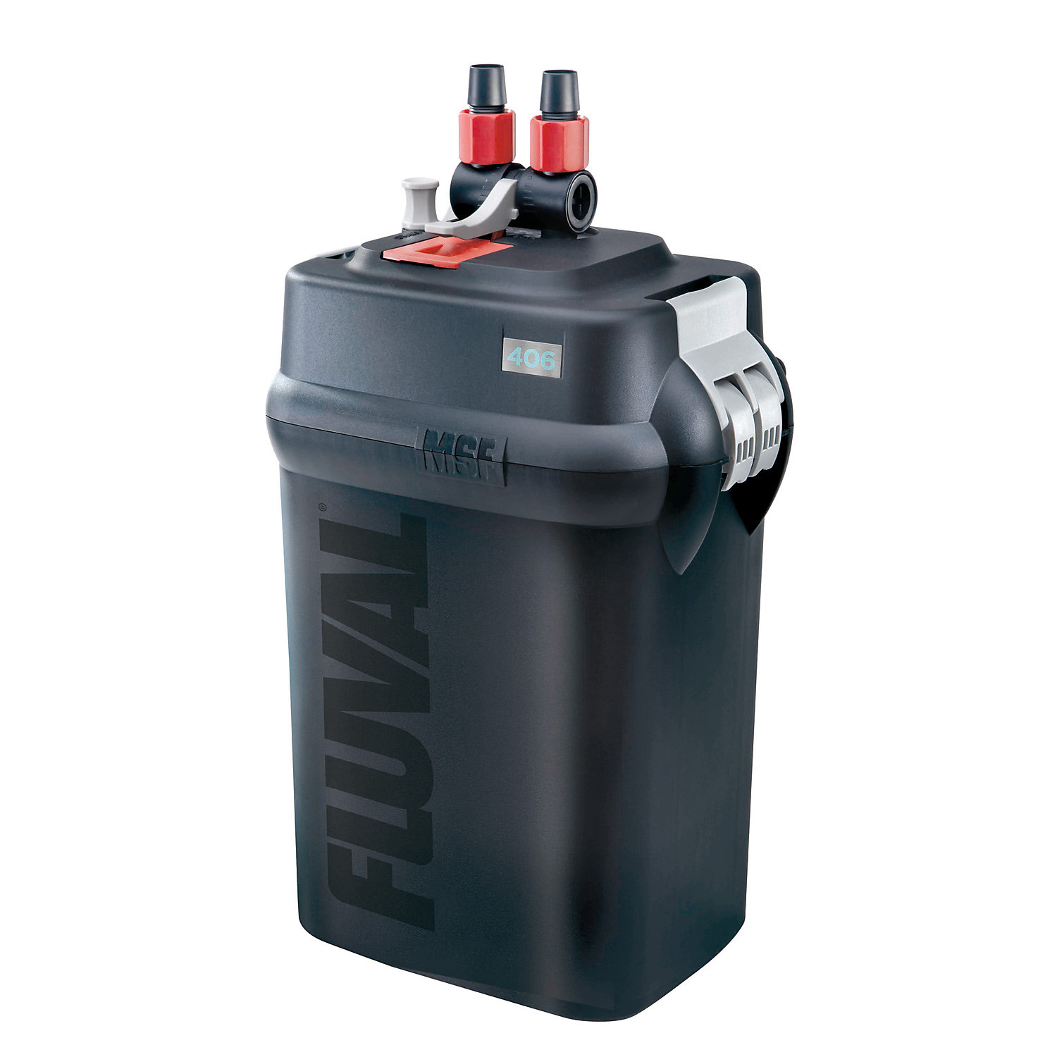 Fluval 406 External Canister Filters
