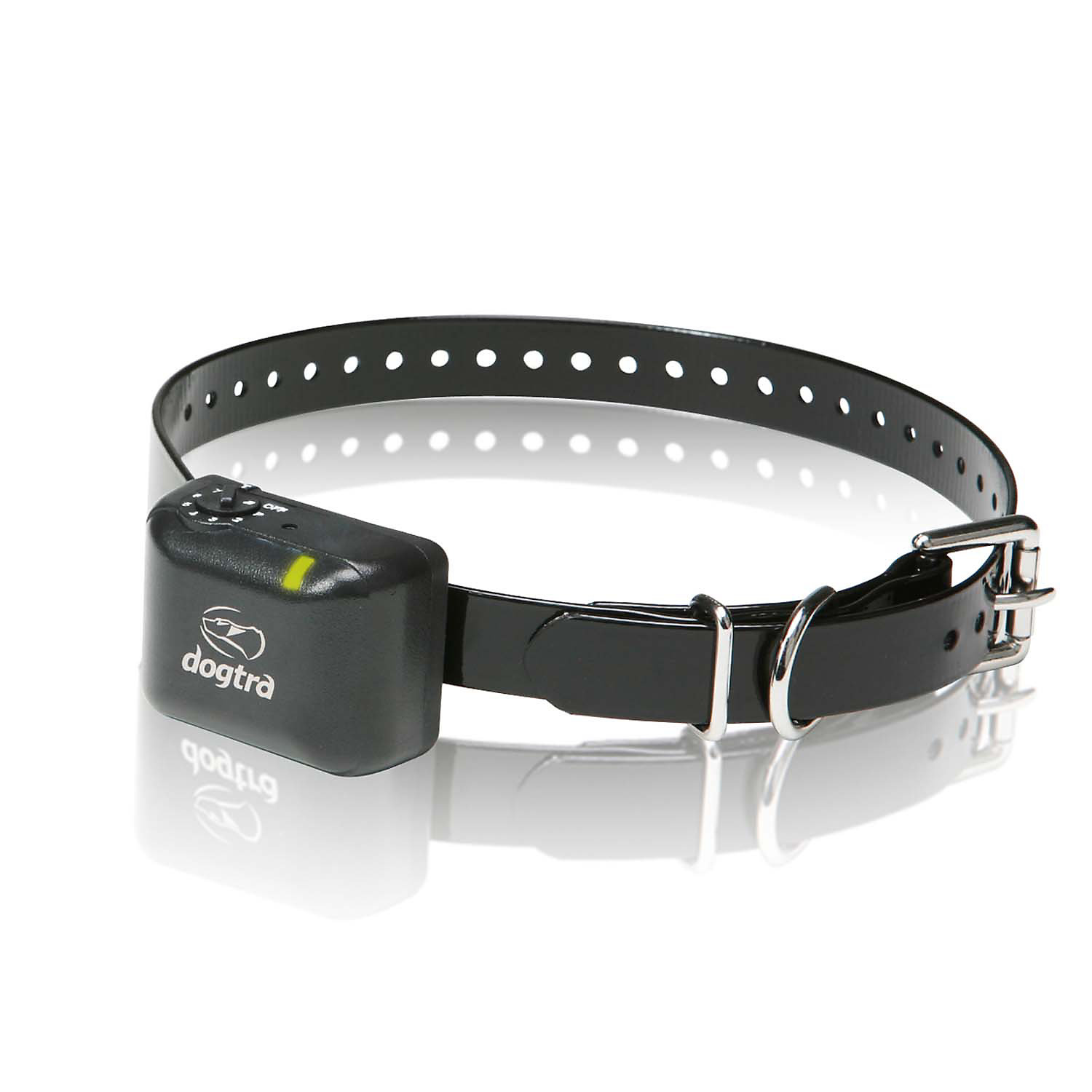Dogtra YS300 No Bark Dog Collar